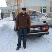 Дмитрий Елесин - Воронеж, Воронежская обл., Россия, 28 лет на Мой Мир@Mail.ru