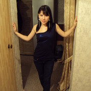 Анна Севастьянова - Нефтеюганск, Ханты-Мансийский АО - Югра, Россия, 29 лет на Мой Мир@Mail.ru