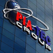 PIA-TEC MOTORS group on My World