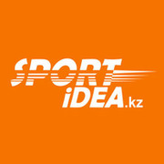 SPORTIDEA.KZ group on My World
