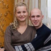 Карина Моисеенко - на Мой Мир@Mail.ru