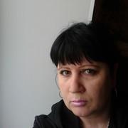 Светлана Степанова в Моем Мире.
