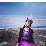 Страница пользователя ja-tatarka@mailru социальной сети мой мир