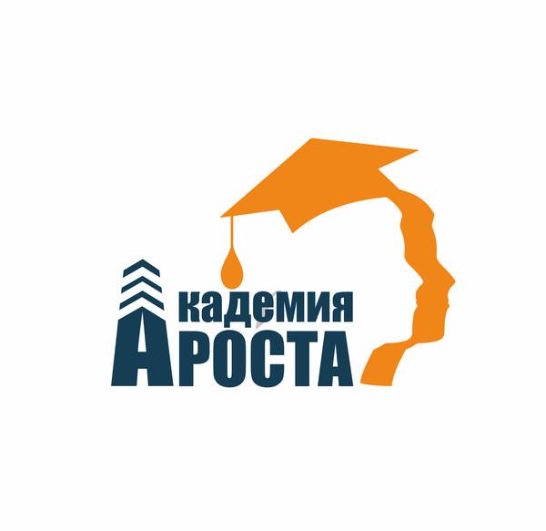Учебный Центр Академия Роста