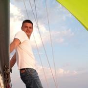 Алексей Василевский - Москва, Россия на Мой Мир@Mail.ru