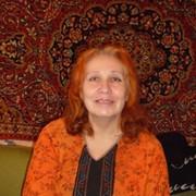 Наталия Дубровская - 67 лет на Мой Мир@Mail.ru