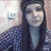 Маргарита Подгорная в Моем Мире.