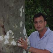 Евгений Клепиков - Екатеринбург, Свердловская обл., Россия, 46 лет на Мой Мир@Mail.ru