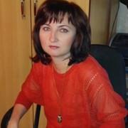 Наталья Шакирова - Россия на Мой Мир@Mail.ru