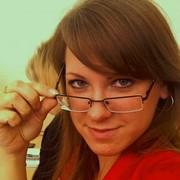 Анна Котова - Санкт-Петербург, Россия, 27 лет на Мой Мир@Mail.ru
