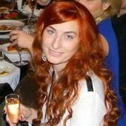 Наталья Моисейкина - Омск, Омская обл., Россия, 27 лет на Мой Мир@Mail.ru