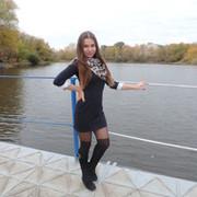 Светлана Суркова - Орск, Оренбургская обл., Россия на Мой Мир@Mail.ru