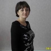 Лилия Бауман-Артемьева on My World.