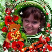 Наталья Шакирова - Сорск, Хакасия, Россия, 41 год на Мой Мир@Mail.ru