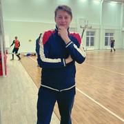 Александр Смольников - Уфа, Башкортостан, Россия, 25 лет на Мой Мир@Mail.ru