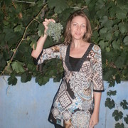 Наталья Омельченко - Екатеринбург, Свердловская обл., Россия, 40 лет на Мой Мир@Mail.ru
