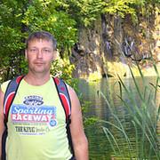 Павел Моисеев - Казань, Татарстан, Россия, 41 год на Мой Мир@Mail.ru