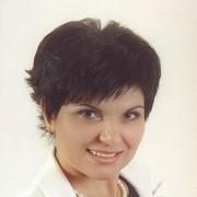 Татьяна Раду on My World.