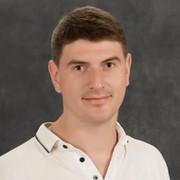 Роман Шулепов - 32 года на Мой Мир@Mail.ru