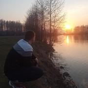 Александр Лобынцев - Белгород, Белгородская обл., Россия, 19 лет на Мой Мир@Mail.ru
