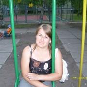 Светлана Бедарева - Чувашия, 35 лет на Мой Мир@Mail.ru