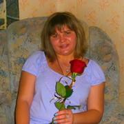 Ekaterina Medvedeva - Харьков, Харьковская обл., Украина, 31 год на Мой Мир@Mail.ru