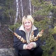 Людмила Зотова - Усть-Илимск, Иркутская обл., Россия, 43 года на Мой Мир@Mail.ru