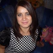 Анна Бабенко - 32 года на Мой Мир@Mail.ru