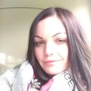 Екатерина Шепелева - 28 лет на Мой Мир@Mail.ru