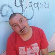 денис куликов - Самара, Самарская обл., Россия, 37 лет на Мой Мир@Mail.ru