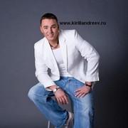Кирилл Андреев on My World.