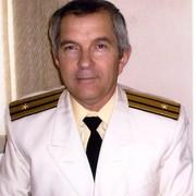 Александр Зубков on My World.