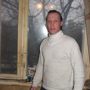 Алексей Гераскин on My World.