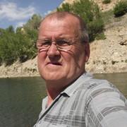 Юрий Вшивцев on My World.