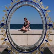 Елизавета Александровна on My World.