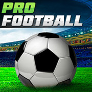 Professional gambling football nugget casino in