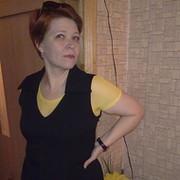 Ирина Усенко on My World.