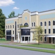 NEBOLSHOY ТЕАТР on My World.