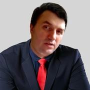Сергей Макаров on My World.