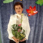 Ольга Никитина on My World.