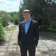 Анатолий Бойцов on My World.