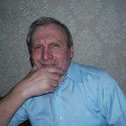 Сергей Кравцов on My World.