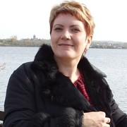 Элина Корсукова on My World.