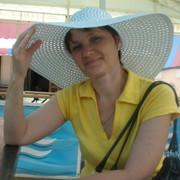 Татьяна Патрушева on My World.