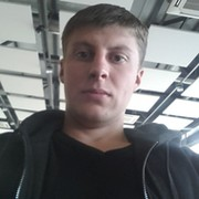 Анатолий Фролов on My World.