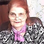 Валентина Александровна on My World.