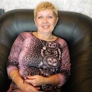 Вера Рыжкова on My World.