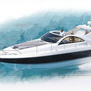Лодки и Катера от AKUABOAT.ru group on My World