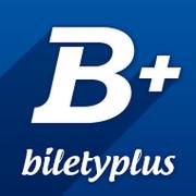 Biletyplus.ru - авиабилеты, отели, путешествия группа в Моем Мире.
