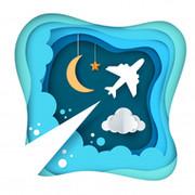 BlogVoyage.ru — страсть к путешествиям group on My World